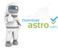 ?? DownloadAstro ????? ??? ???????? site ????? ??????????